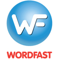 Wordfast sponsor